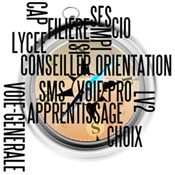 Orientation-2.jpg