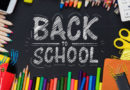 Horaires de la rentrée scolaire 2021